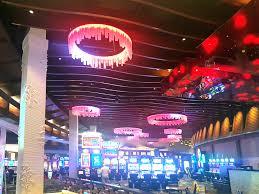 Club Regent Casino Winnipeg, Mb