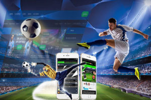 soccer betting online canada