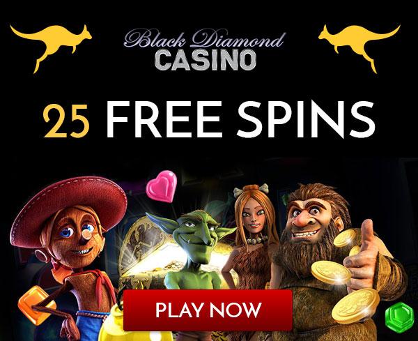 Hampton Casino Ballroom - Giesso Casino
